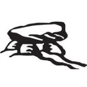 MvM_Logo_200_Q