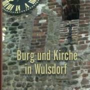 BuWulsdorf