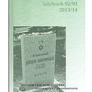 Jahrbuch_2013_14_T