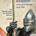Ritter_Knappen